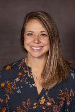 Lori Van Eps