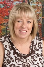 Julie Boman