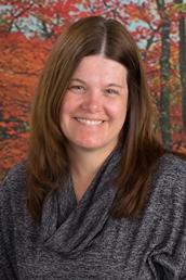 Catherine Wiggins