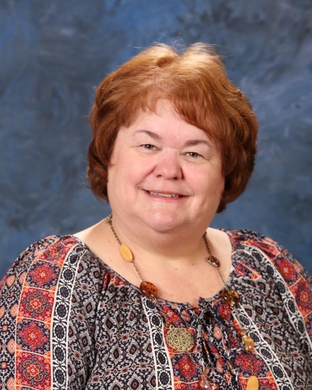 Tammie Stormont