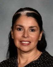 Diana Vosseller