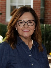 Deborah Kropog