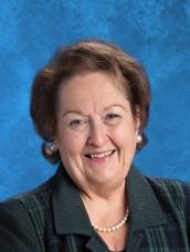 Julia Kemp