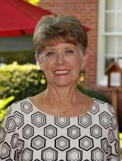 Debbie Horn