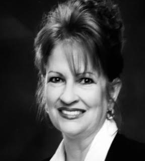 Donna Wallette