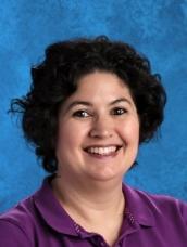 Katherine Loyacano