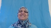 Khadija Berraho