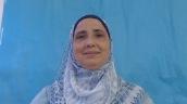 Samiha Shahin