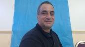 George Mustafa