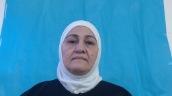 Hanan Alhamwe
