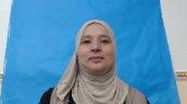 Sawsan Al-Rumaneh
