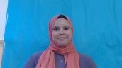 Reem Hassaen