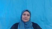 Wafa Almomani
