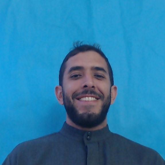 Abdulaziz Sultan