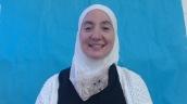 Eman AlGhafer