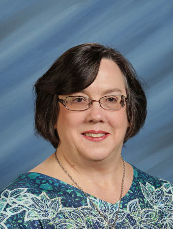 Beth Dillmann