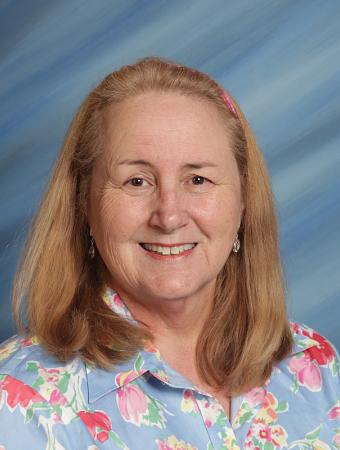 Debra Hedrick