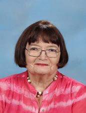 Paulette Gamard