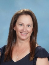 Kristy Vanderbrook