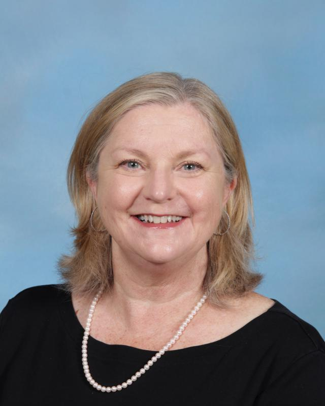 Janet Poche
