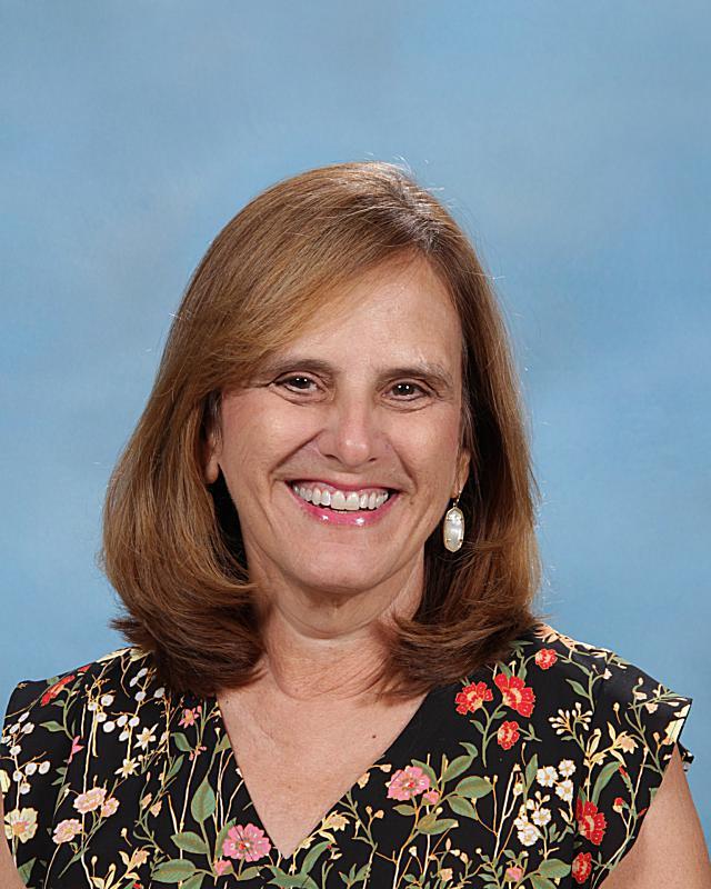 Lillian Francioni