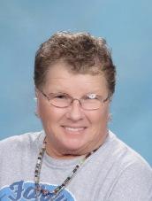 Arlene Rapp