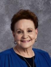 Joan Wagner