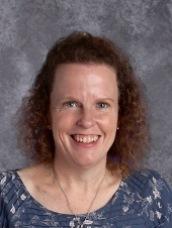 Annie McCauslin
