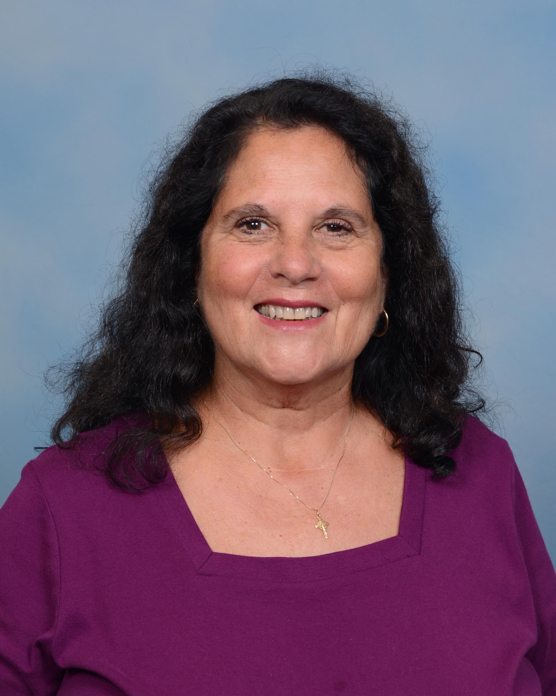 Susan Seebeck