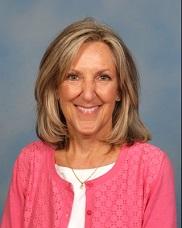 Anne Gardino