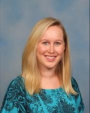 Rachel Joyner