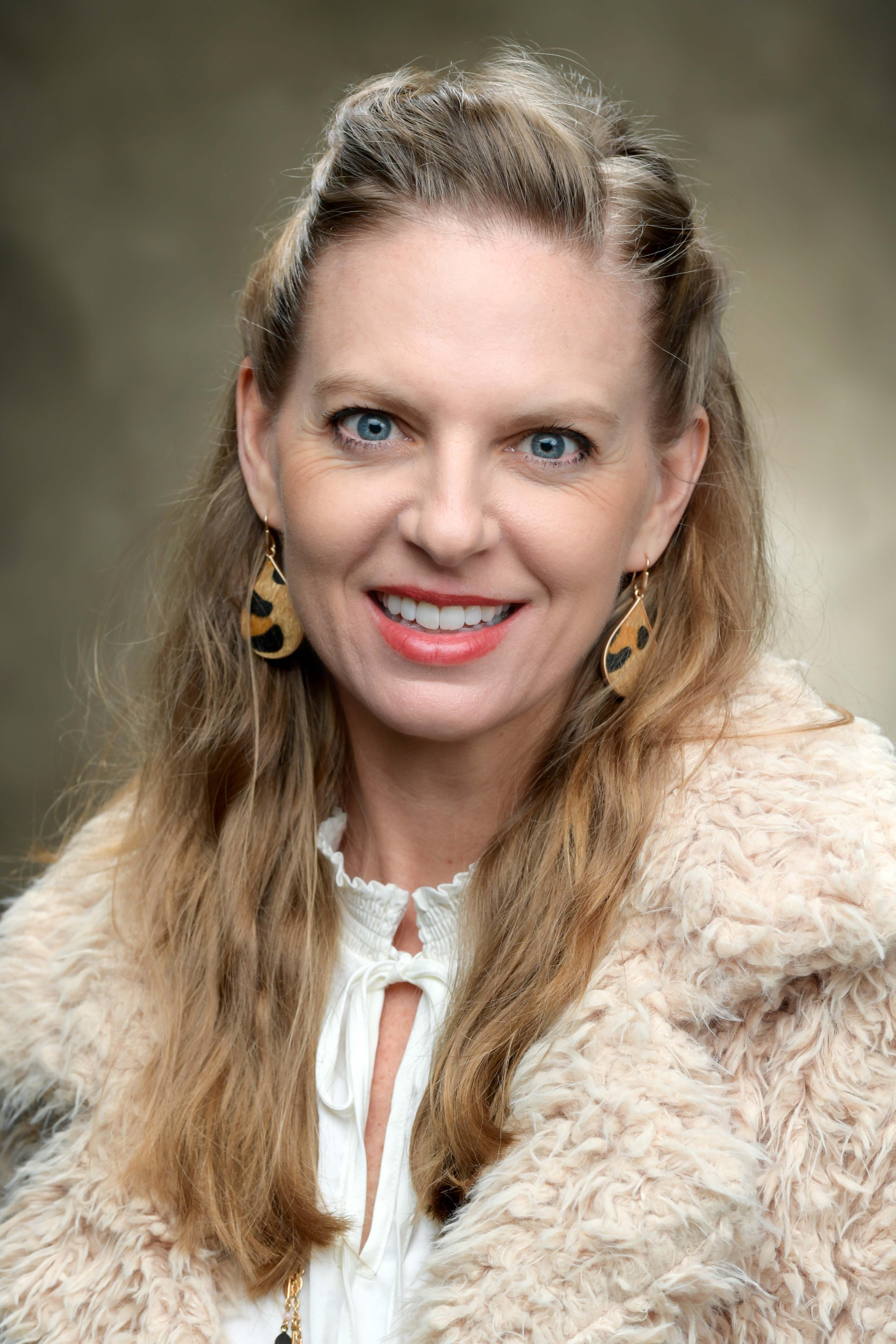 Melissa Guynes