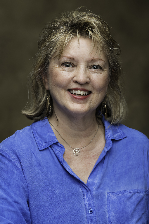 Diane Norris