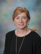 Lori Sharp