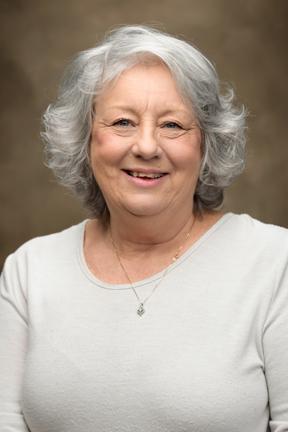 Debbie Samaniego