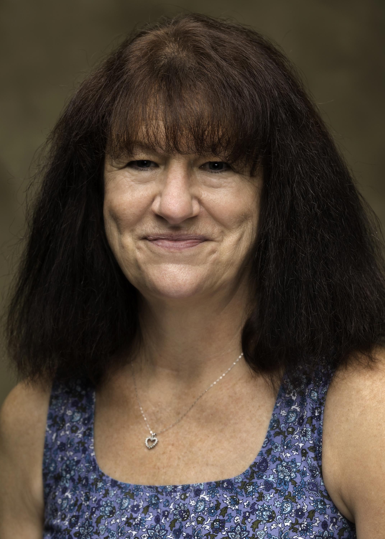 Patricia Schuster