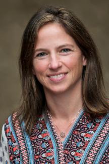 Laurie Veillon