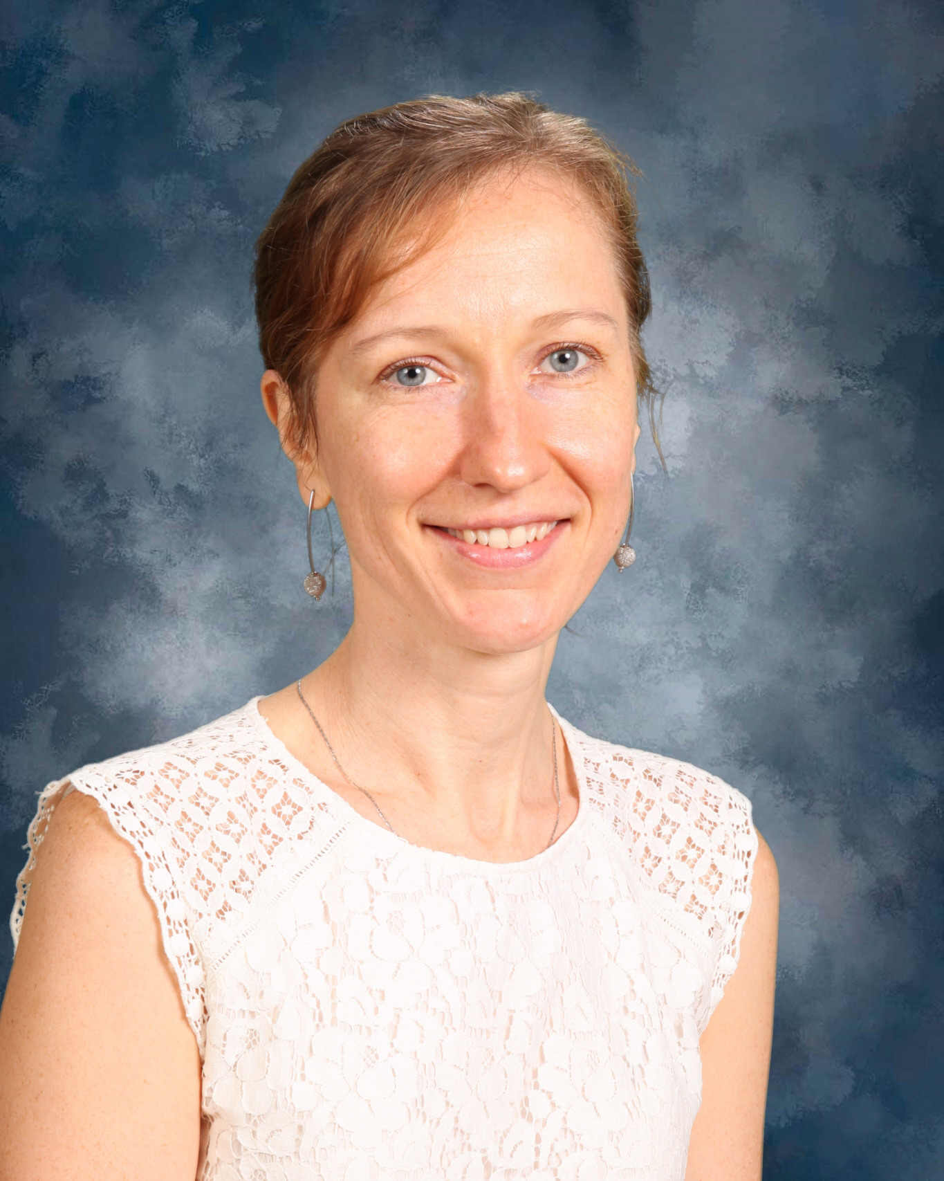 Magdalena Mixa