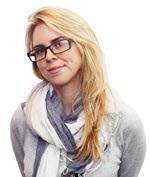 Kristen Gallander