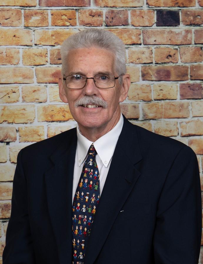 Michael Waller