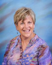 Laurie Aldridge
