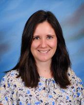 Suzanne McClinton