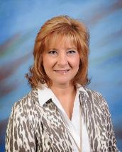 Renee Hiatt