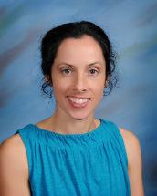 Shamra Kirschbaum