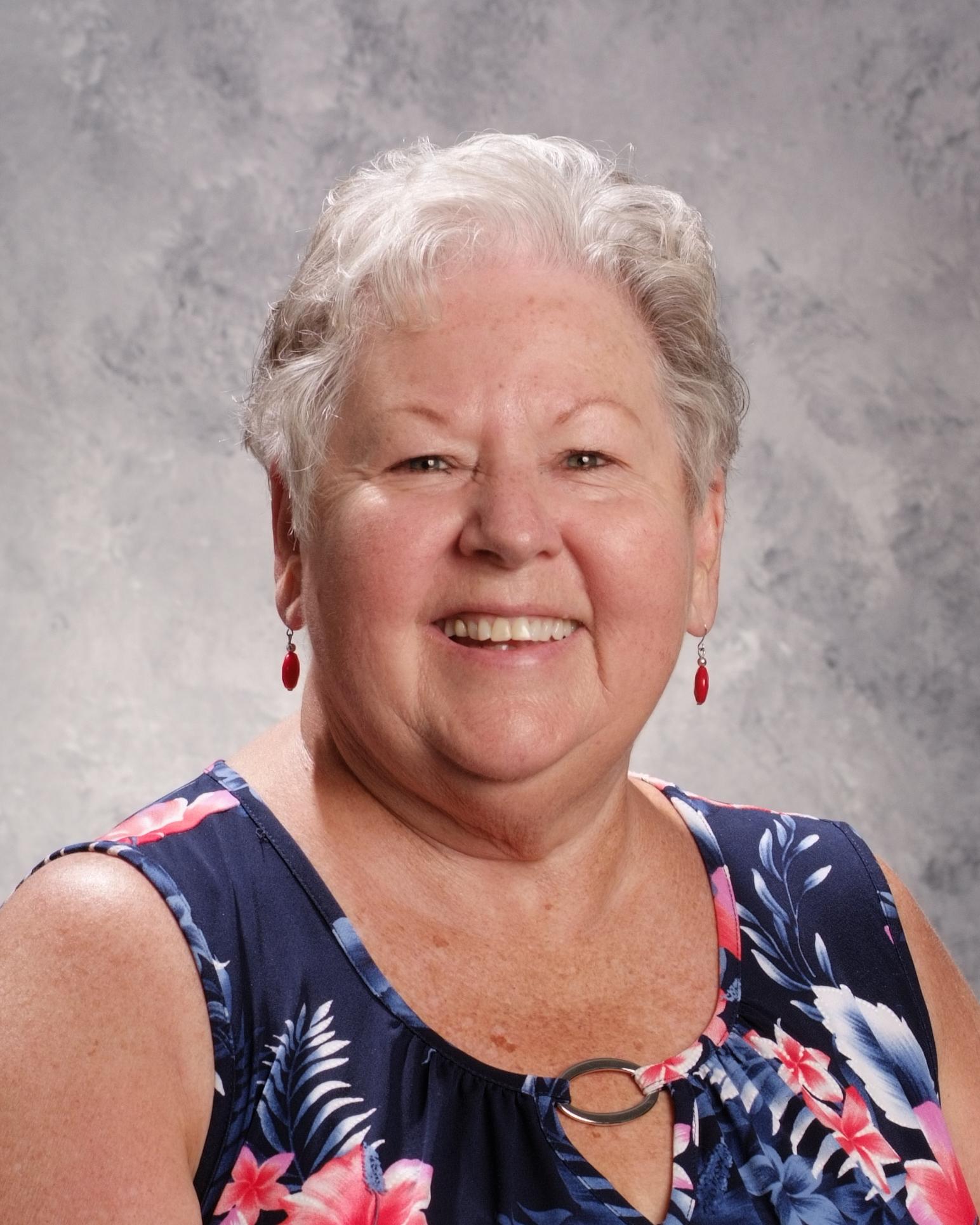 Wanda Price