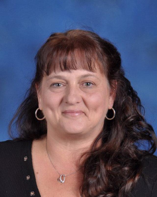 Melinda Cromer