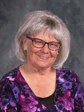 Angela Zahnd