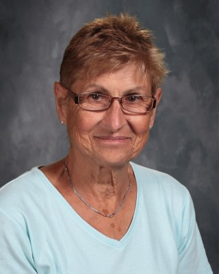 Lynn Mikovich