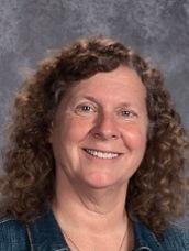 Lori Schaap
