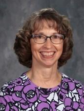 Karen Combs